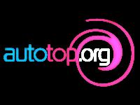 Auto TOP Sound — лучший автозвук для вашего авто